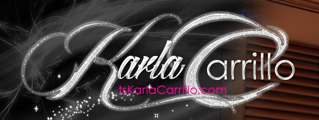 ts karla carrillo official site